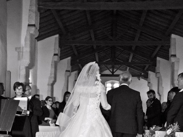 Il matrimonio di Andrea e Simona a Quartu Sant'Elena, Cagliari 28