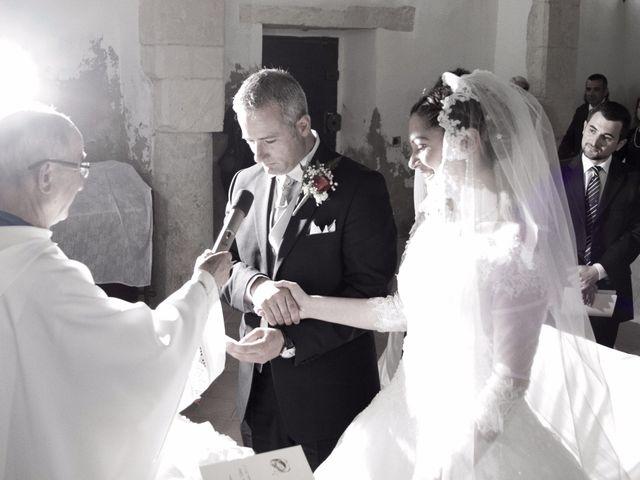 Il matrimonio di Andrea e Simona a Quartu Sant'Elena, Cagliari 31