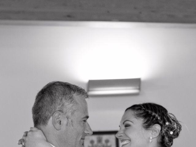 Il matrimonio di Andrea e Simona a Quartu Sant'Elena, Cagliari 54