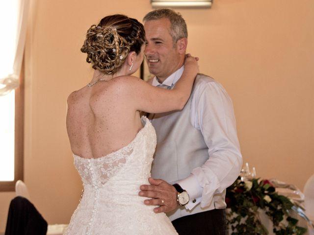 Il matrimonio di Andrea e Simona a Quartu Sant'Elena, Cagliari 55
