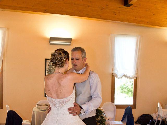 Il matrimonio di Andrea e Simona a Quartu Sant'Elena, Cagliari 56