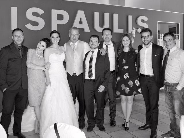 Il matrimonio di Andrea e Simona a Quartu Sant'Elena, Cagliari 57