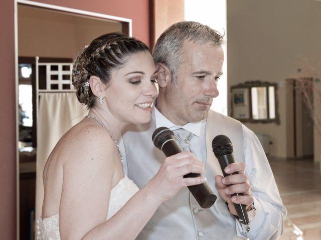 Il matrimonio di Andrea e Simona a Quartu Sant'Elena, Cagliari 62