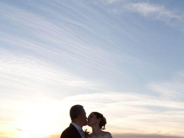 Il matrimonio di Andrea e Simona a Quartu Sant'Elena, Cagliari 67