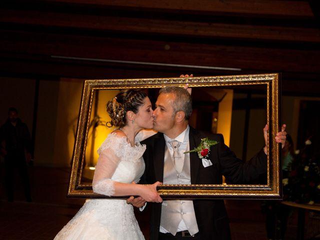 Il matrimonio di Andrea e Simona a Quartu Sant'Elena, Cagliari 69