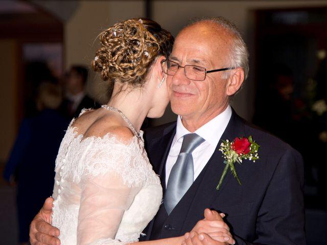 Il matrimonio di Andrea e Simona a Quartu Sant'Elena, Cagliari 72