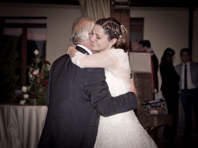 Il matrimonio di Andrea e Simona a Quartu Sant'Elena, Cagliari 73
