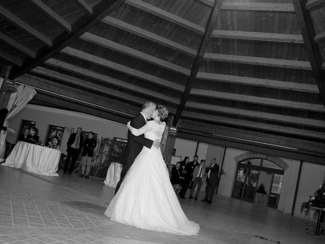 Il matrimonio di Andrea e Simona a Quartu Sant'Elena, Cagliari 74