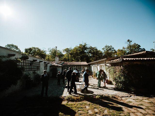Il matrimonio di Andrea e Martina a Viterbo, Viterbo 12