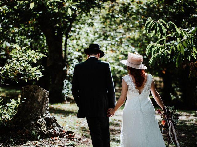 Il matrimonio di Andrea e Martina a Viterbo, Viterbo 21