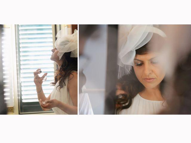 Il matrimonio di Angela e Gerardo a Caserta, Caserta 6
