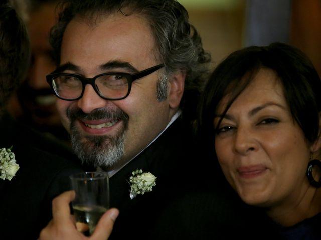 Il matrimonio di Angela e Gerardo a Caserta, Caserta 25