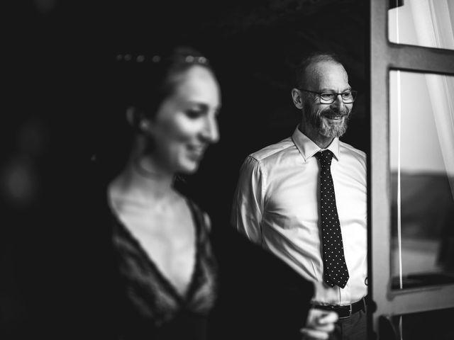 Il matrimonio di Fabio e Anna Clara a Lu, Alessandria 17