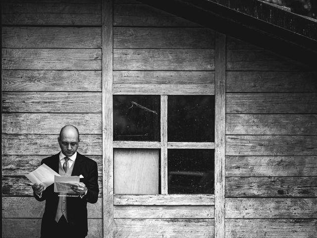 Il matrimonio di Fabio e Anna Clara a Lu, Alessandria 18