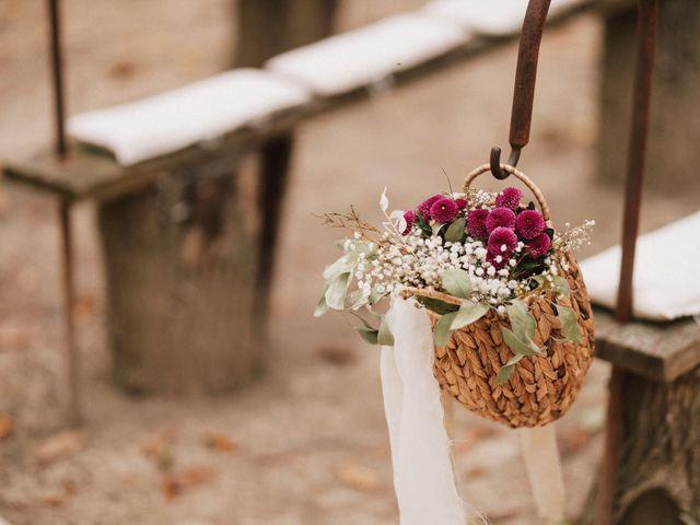 Il matrimonio di Fabio e Anna Clara a Lu, Alessandria 22