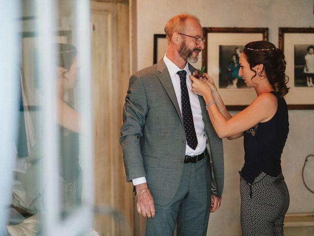Il matrimonio di Fabio e Anna Clara a Lu, Alessandria 26