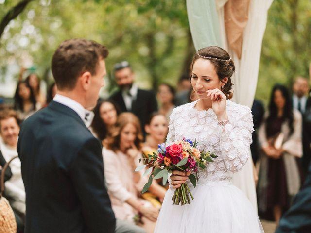 Il matrimonio di Fabio e Anna Clara a Lu, Alessandria 44