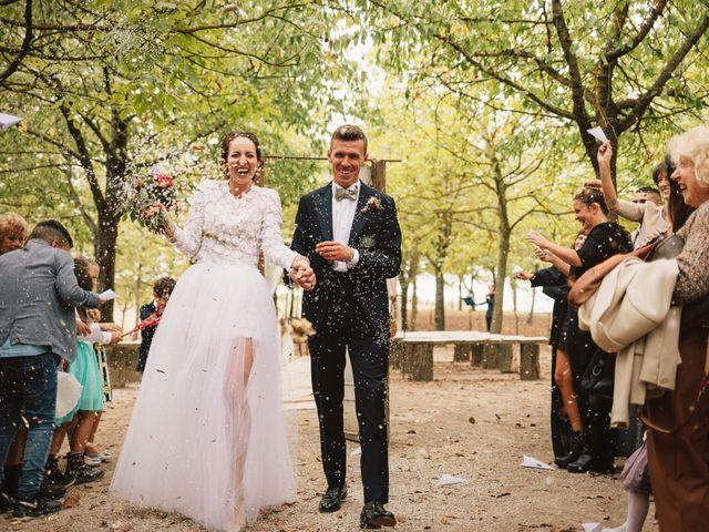 Il matrimonio di Fabio e Anna Clara a Lu, Alessandria 51