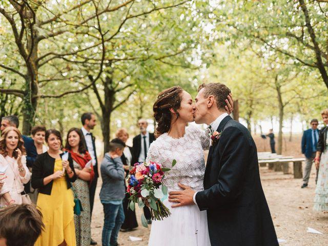 Il matrimonio di Fabio e Anna Clara a Lu, Alessandria 52