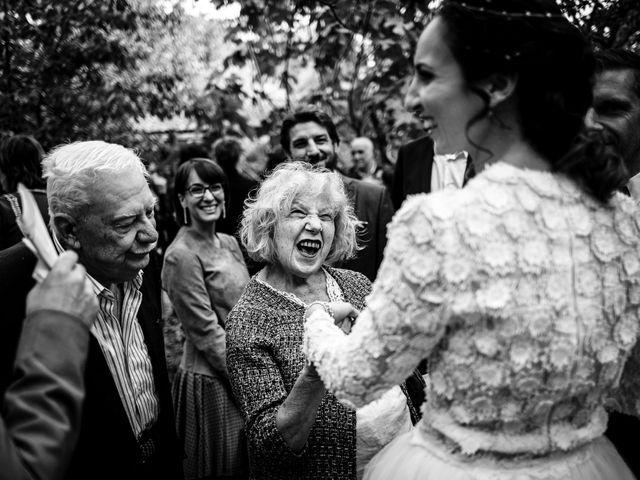 Il matrimonio di Fabio e Anna Clara a Lu, Alessandria 55
