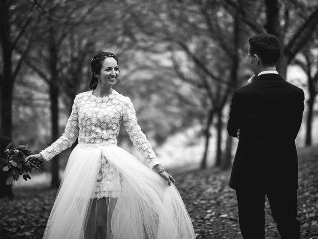 Il matrimonio di Fabio e Anna Clara a Lu, Alessandria 62