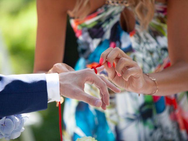 Il matrimonio di Stefano e Carlotta a Erba, Como 39