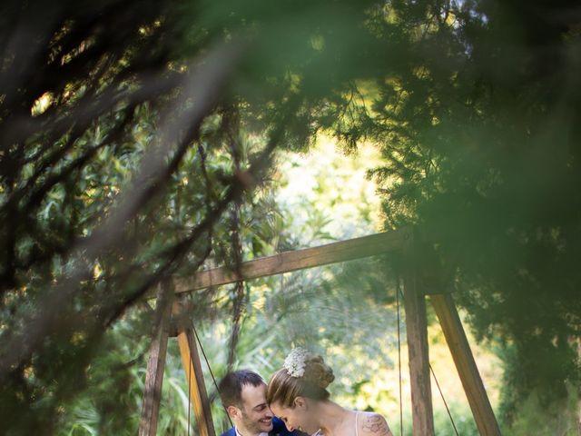 Il matrimonio di Stefano e Carlotta a Erba, Como 59