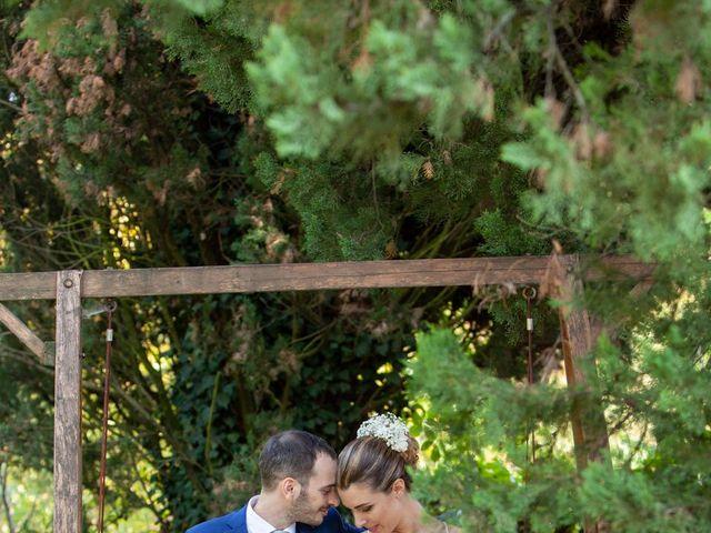 Il matrimonio di Stefano e Carlotta a Erba, Como 60