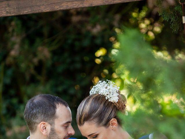 Il matrimonio di Stefano e Carlotta a Erba, Como 61