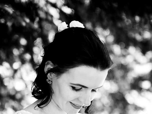Il matrimonio di Evaldas e Indré a Santa Cristina Valgardena-St. Chris, Bolzano 35