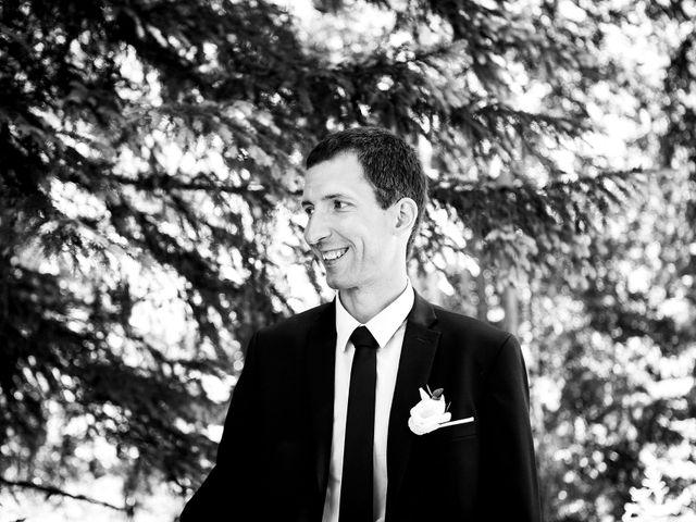 Il matrimonio di Evaldas e Indré a Santa Cristina Valgardena-St. Chris, Bolzano 36