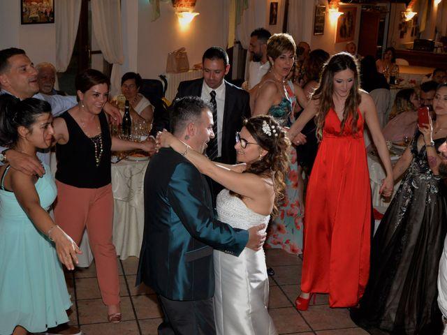 Il matrimonio di Raf e Anna a Garlasco, Pavia 3