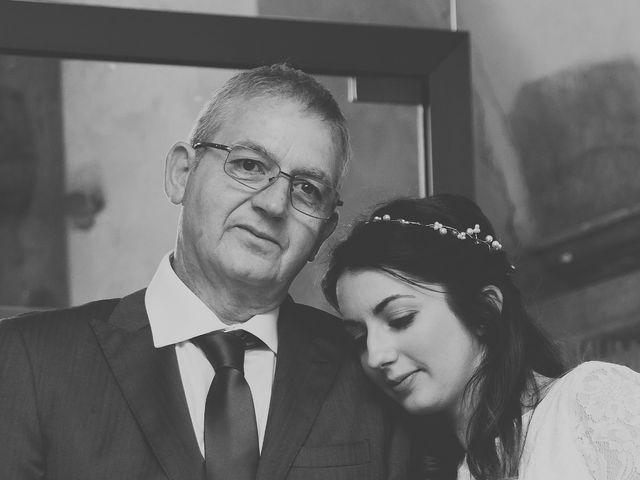 Il matrimonio di Stefano e Sara a Bormio, Sondrio 23