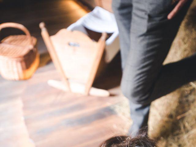 Il matrimonio di Stefano e Sara a Bormio, Sondrio 41