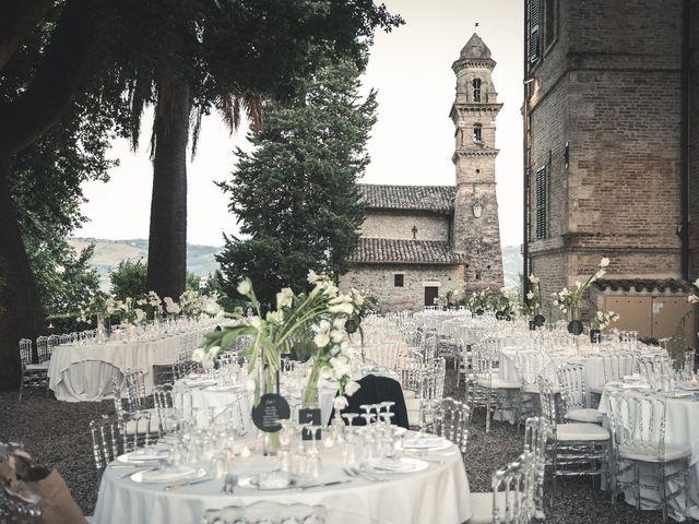 Il matrimonio di Paolo e Roberta a Ascoli Piceno, Ascoli Piceno 26
