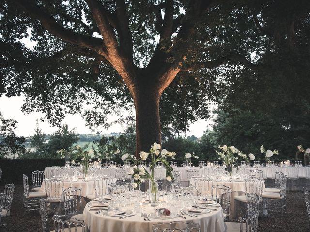 Il matrimonio di Paolo e Roberta a Ascoli Piceno, Ascoli Piceno 27