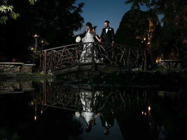 Il matrimonio di Paolo e Roberta a Ascoli Piceno, Ascoli Piceno 29