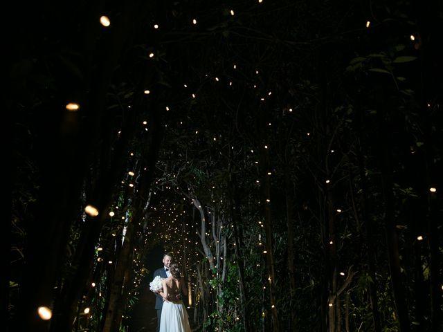Il matrimonio di Paolo e Roberta a Ascoli Piceno, Ascoli Piceno 30