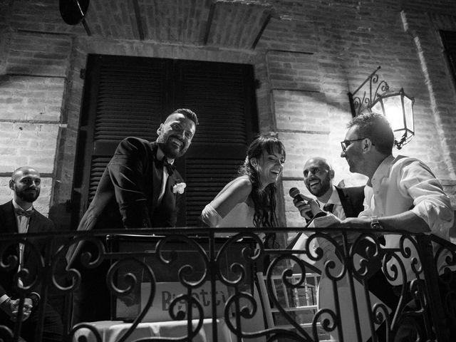 Il matrimonio di Paolo e Roberta a Ascoli Piceno, Ascoli Piceno 31