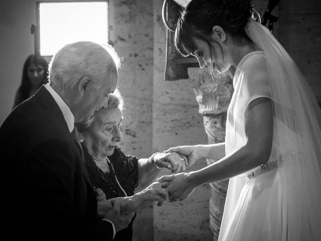 Il matrimonio di Paolo e Roberta a Ascoli Piceno, Ascoli Piceno 33