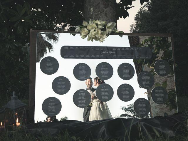 Il matrimonio di Paolo e Roberta a Ascoli Piceno, Ascoli Piceno 39