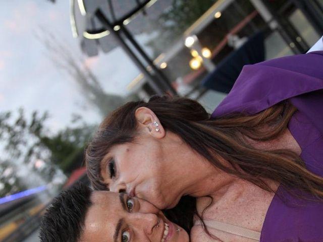 Il matrimonio di Stefania e Anita a Roma, Roma 11