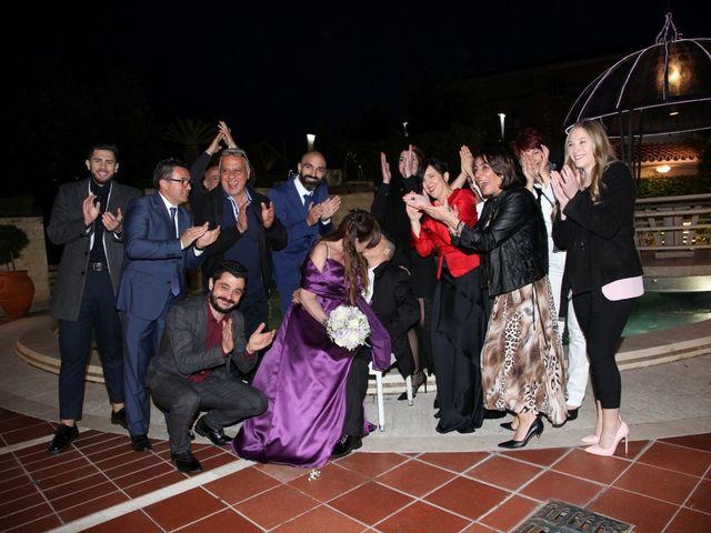 Il matrimonio di Stefania e Anita a Roma, Roma 20
