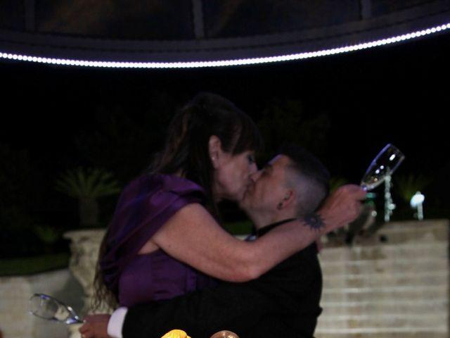 Il matrimonio di Stefania e Anita a Roma, Roma 28