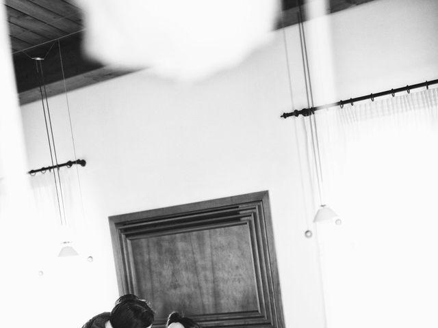 Il matrimonio di Alessandro e Francesca a Foggia, Foggia 4