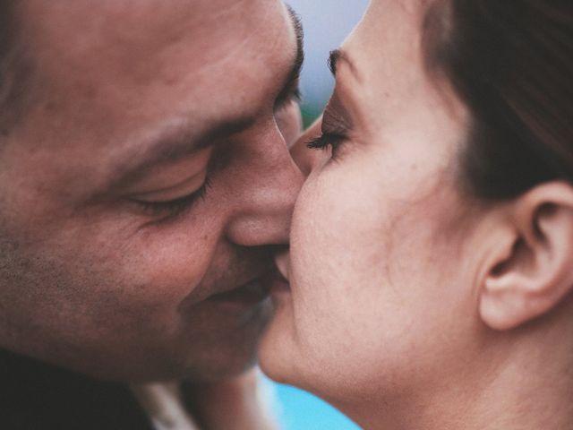 Il matrimonio di Alessandro e Francesca a Foggia, Foggia 32