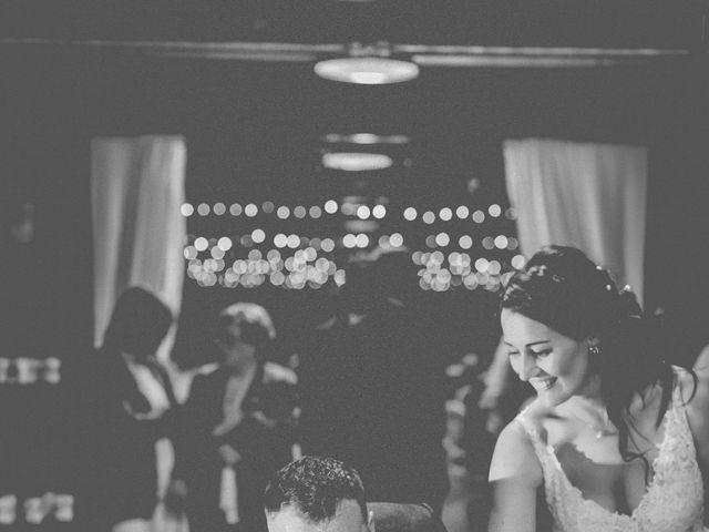 Il matrimonio di Fabio e Laura a Meina, Novara 83