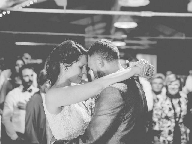 Il matrimonio di Fabio e Laura a Meina, Novara 84