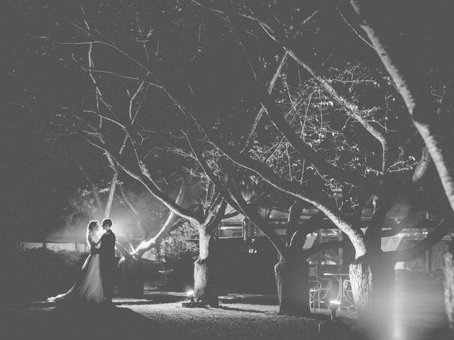 Il matrimonio di Fabio e Laura a Meina, Novara 91