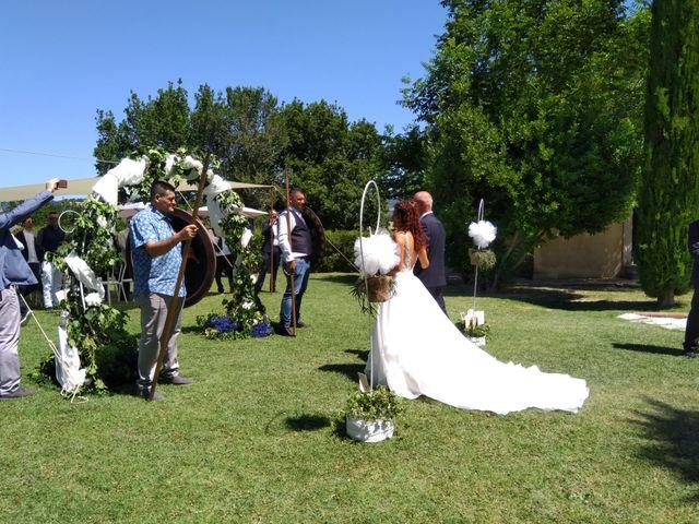 Il matrimonio di Filippo e Laura a Fano, Pesaro - Urbino 18